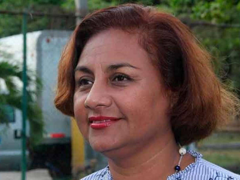 Manzanillo ya inició etapa 3 de Covid, afirma su presidenta