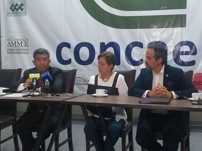 Marzo mes del Festival Regional Gastronómico mexiquense