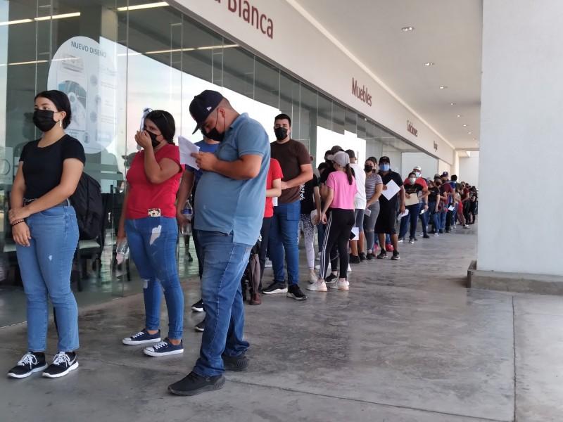 Más de 19 mil jóvenes mochitenses vacunados contra el Covid_19