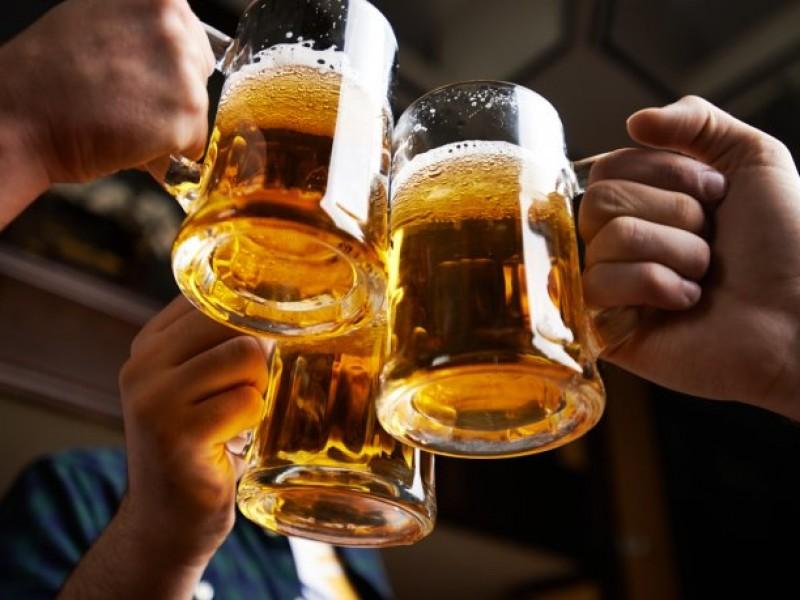 Más de 200 establecimientos se suman a vender cerveza caliente