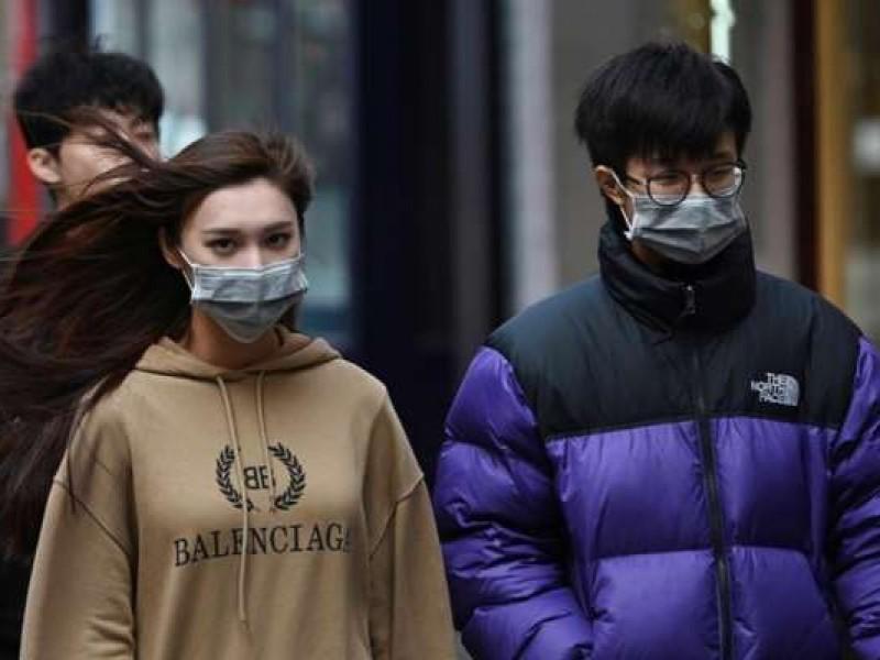 Más de 30 mil infectados y 639 muertos por coronavirus
