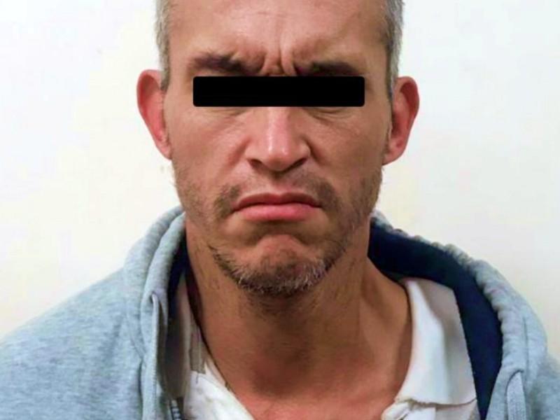 Más de 300 años de prisión a homicida Cajemense