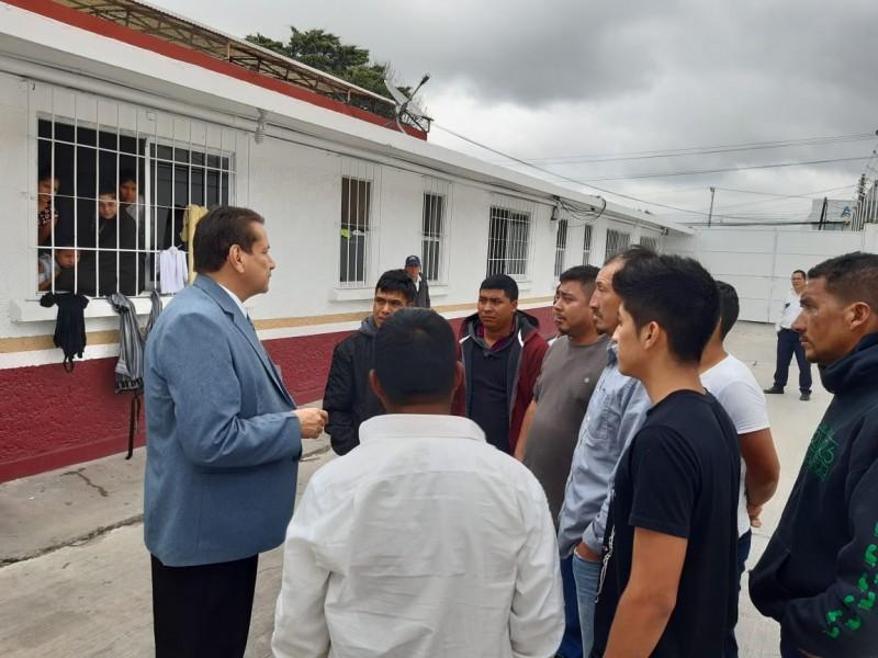 Más de 4 mil guatemaltecos no alcanzaron el sueño americano