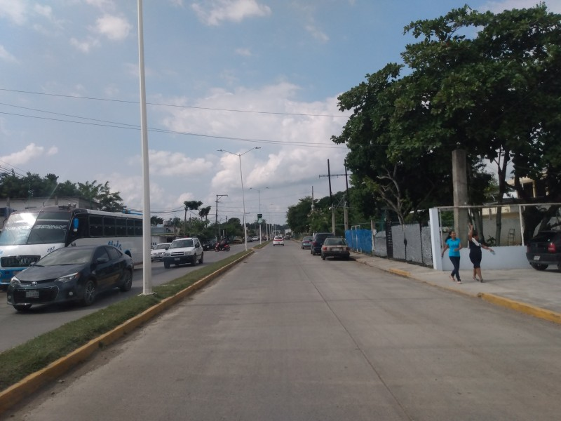 Más de 5 mil muerte por Covid en Veracruz