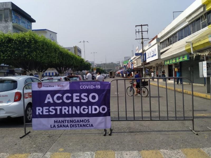 Más de dos mil pozarricenses perdieron Seguro Social