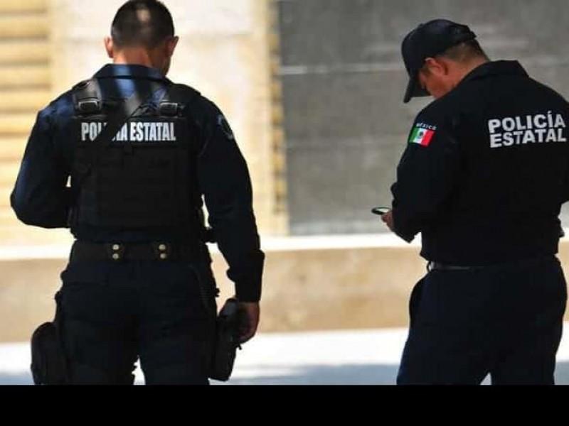 Más de mil detenidos por secuestros en México