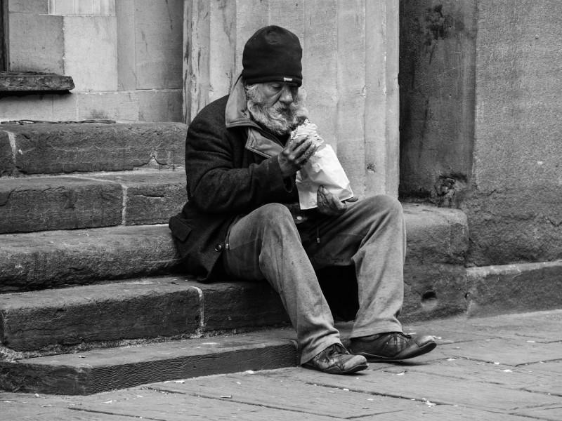 ´Más de seis mil personas se quedan sin empleo en Torreón