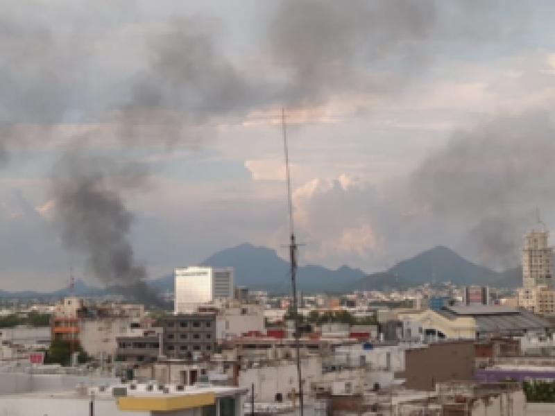 Más del 50% desacuerdo por decisión en Culiacán