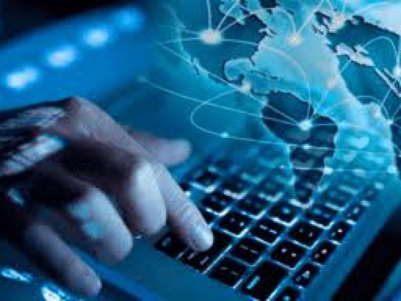 Más mexicanos utilizan internet