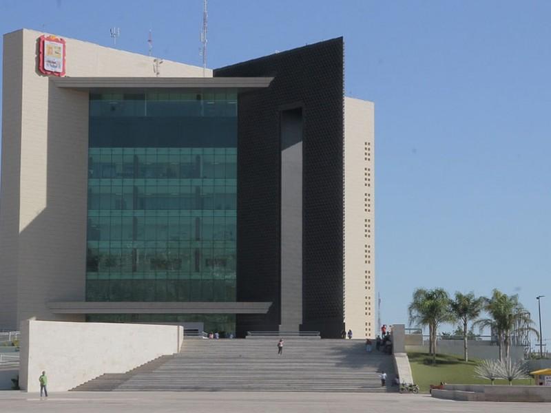 Más nómina en Torreón por menos inversión y más deuda