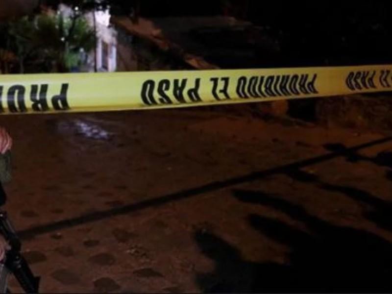 Masacre en Tonalá deja 11 muertos