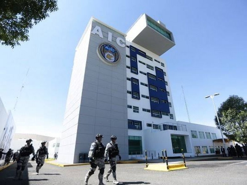 Masacres en Guanajuato exponen ineficacia de la FGE: Diputado Local