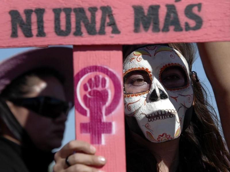 Matan a activista en Ciudad Juarez