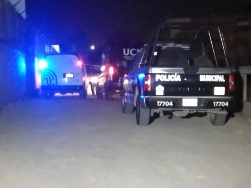 Matan a dos en una hora en Guadalajara y Tlaquepaque