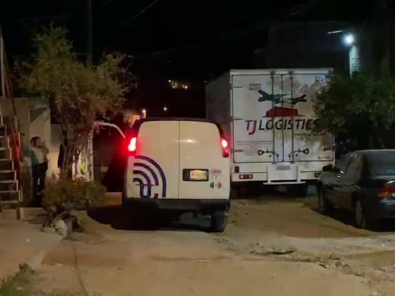 Matan a dos en una hora en Guadalajara y Zapopan