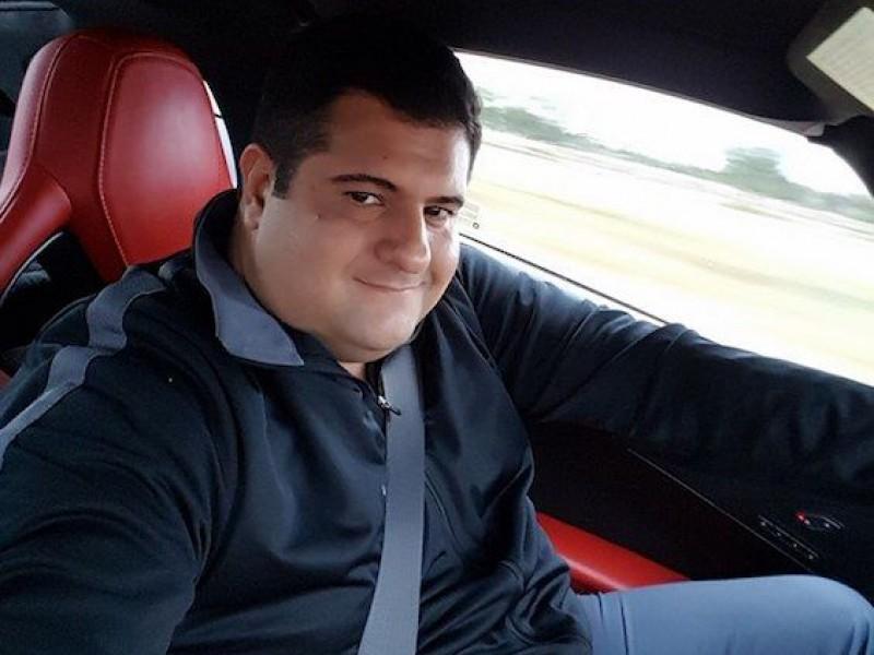 Matan a ex precandidato del PRI en SLP