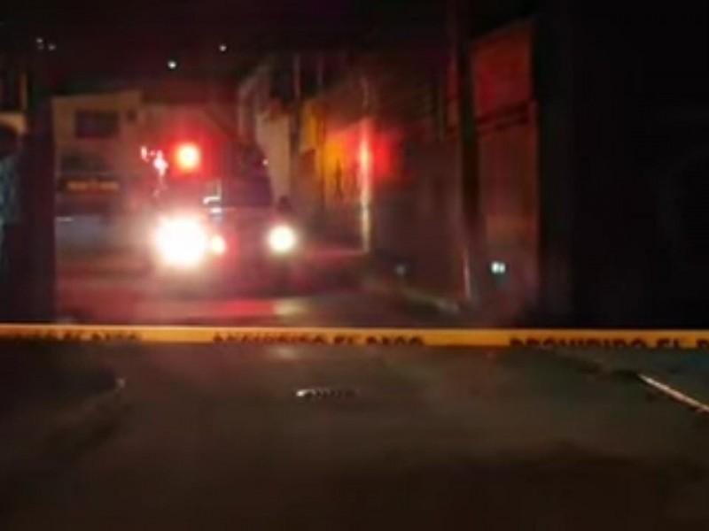 Matan a golpes a hombre en Punta Arena