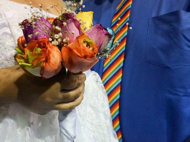 Matrimonio infantil, persiste en Chiapas