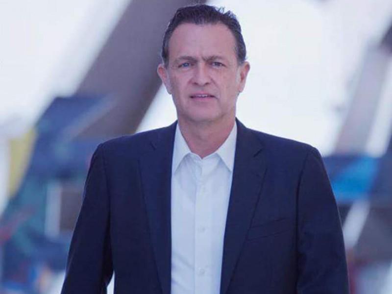 Mauricio Kuri tomará cuarentena por contacto con el gobernador