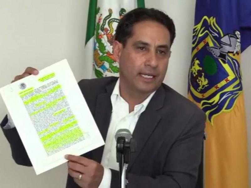 MC presentará denuncias contra MORENA por delitos electorales