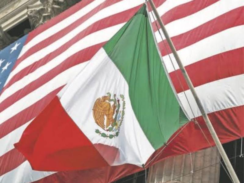 Mediante acuerdos esperan evitar imponer aranceles del 5%:CANACINTRA