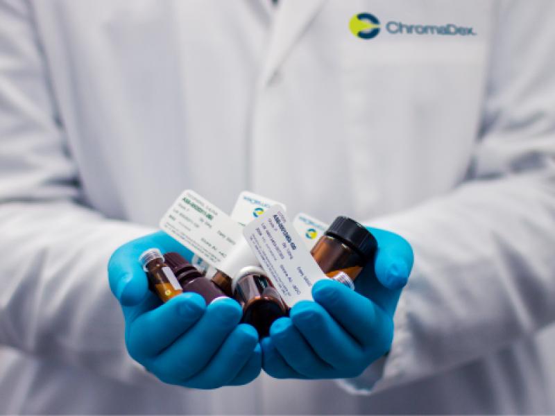 Medicamentos para Covid-19 sólo se venderán con receta
