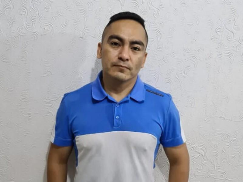 Médico Grajales Yuca en libertad, continuarán las investigaciones