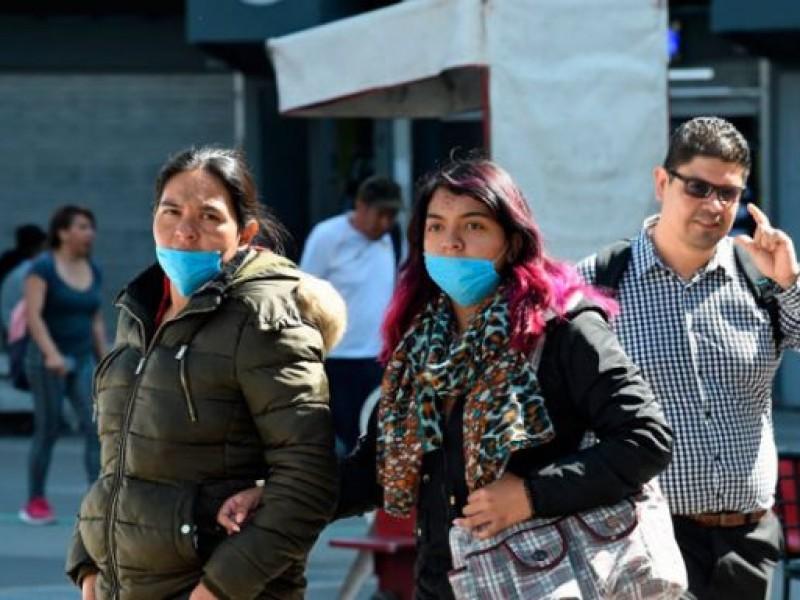 Medio millón de Chiapanecos dejan el estado, buscan mejores oportunidades laborales