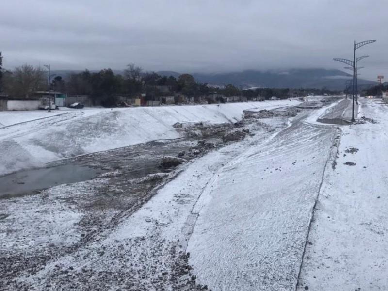 Mega-apagón afecta a Nuevo León, Coahuila, Tamaulipas y Chihuahua