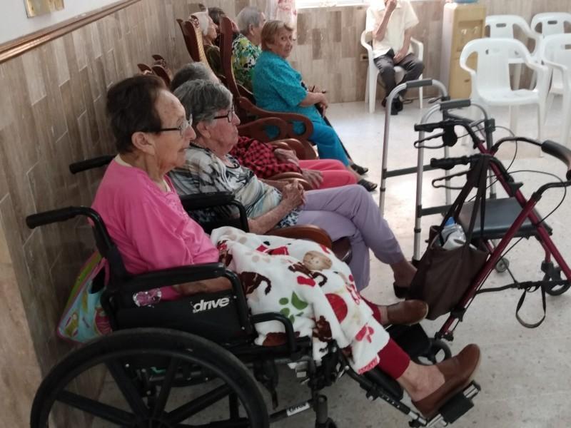 Megacable ofrece servicios a instituciones sociales