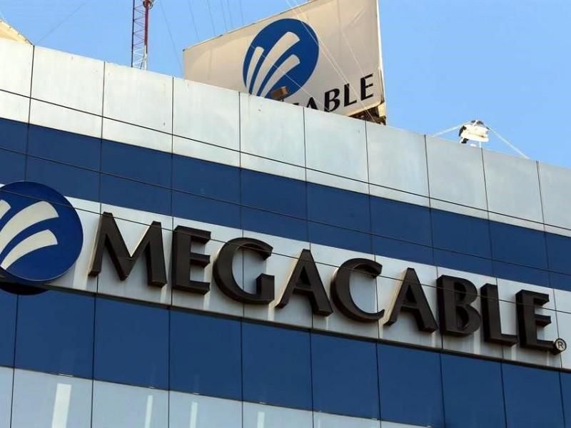 Megacable realizará la Segunda Feria Digital del Empleo
