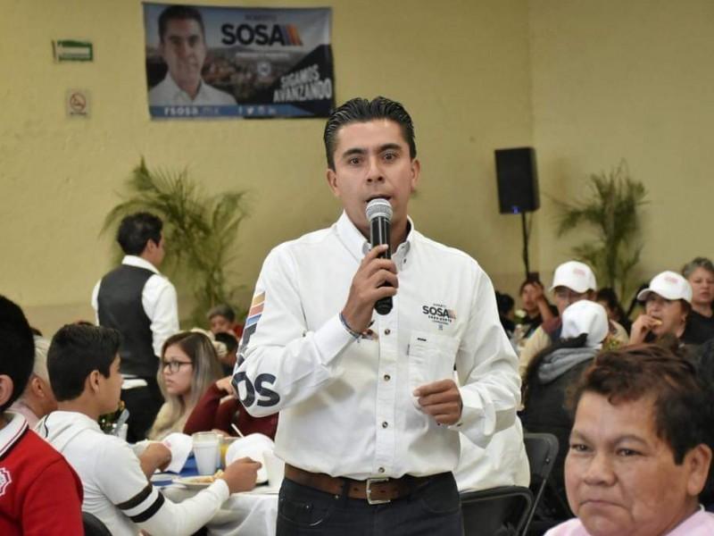 Mejoran trámite de licencias en Corregidora