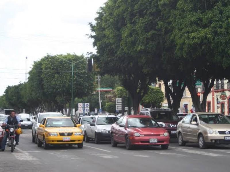 Mejorarán Movilidad en Zaragoza y cambiarán rutas