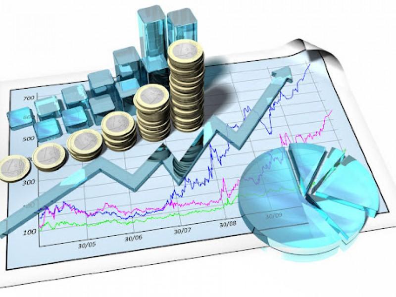 Destaca Sonora en publicación de información sobre presupuesto estatal