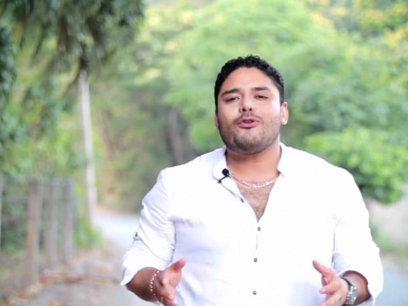 Memo Herrada busca ser presidente municipal en Medellín