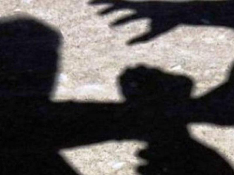 Menor de edad denuncia persecución en Fàtima