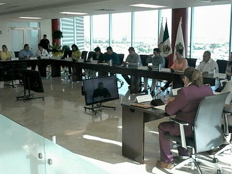 Menos de la mitad del próximo Cabildo acepta capacitación ciudadana