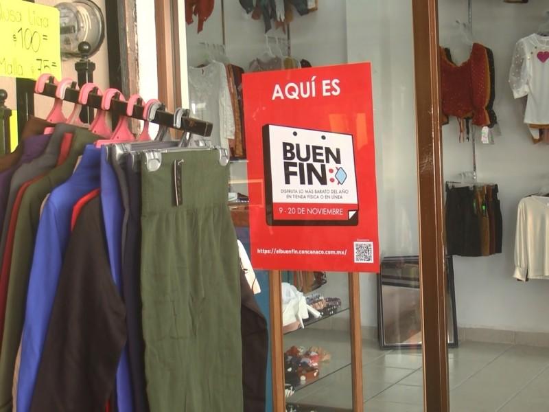 Mercado Municipal de Navojoa se queda sin