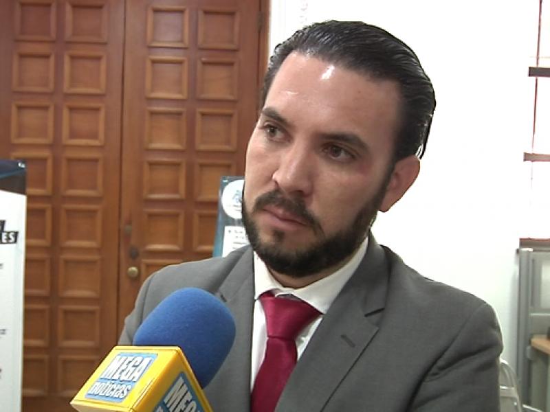 Mesa de Seguridad en Puebla, con resultados: CCSJ