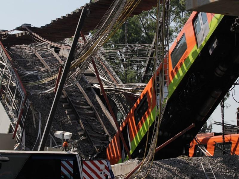 Metro no tuvo subdirector de mantenimiento durante un año