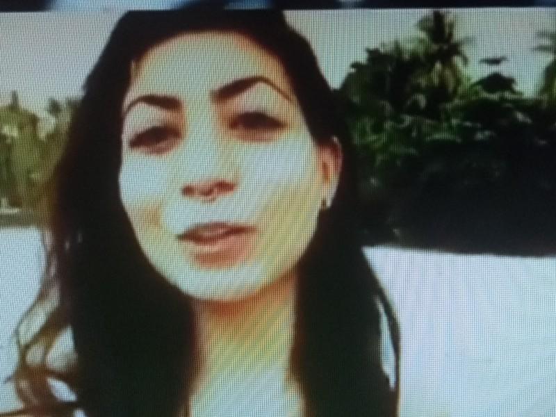 Mexicana asesinada en Costa Rica tenía familia tehuacanera