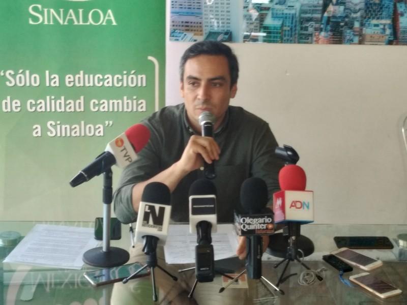 Mexicanos Primero hace recomendaciones para un mejor regreso a clases