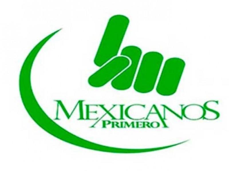 Mexicanos Primero rechaza propuesta para cancelar Reforma Educativa