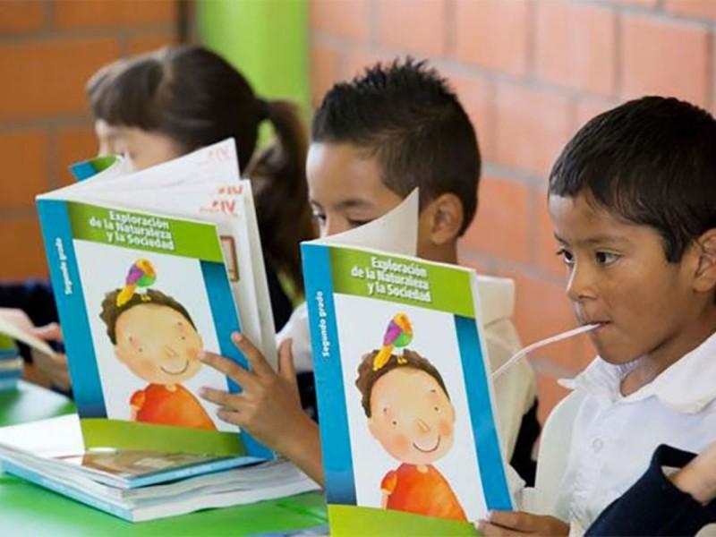 📹Mexicanos Primero y la reforma educativa