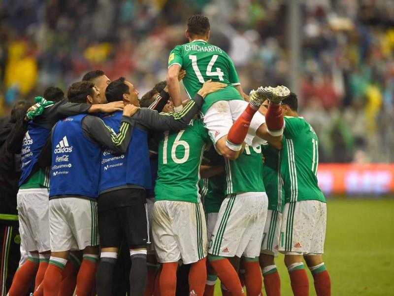Mexicanos seguirán Mundial de Rusia en Twitter