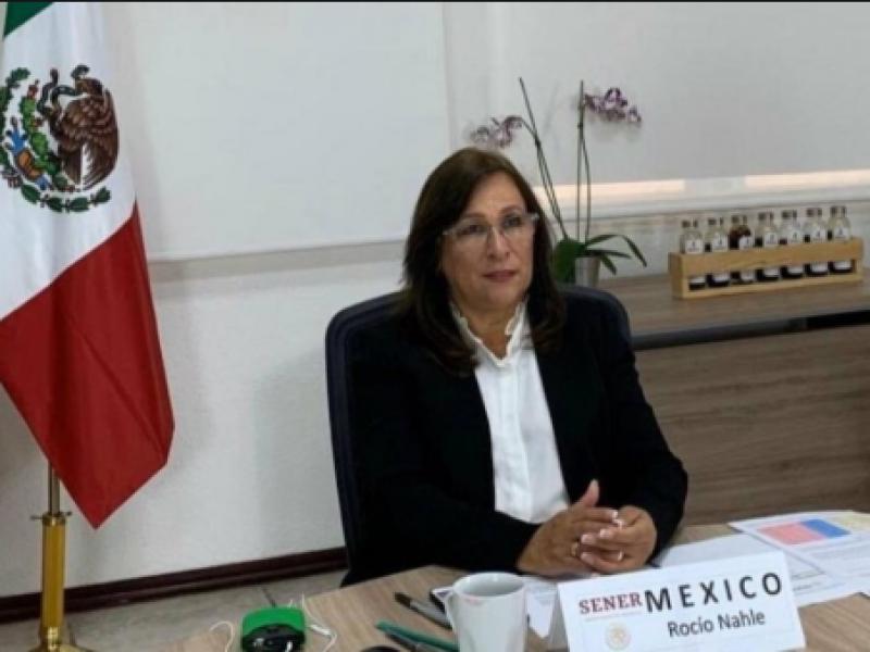 México abandona negociaciones con OPEP para acordar reducción de crudo