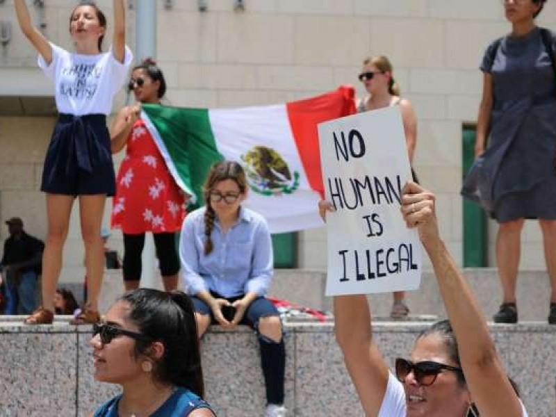 México agradece apoyo