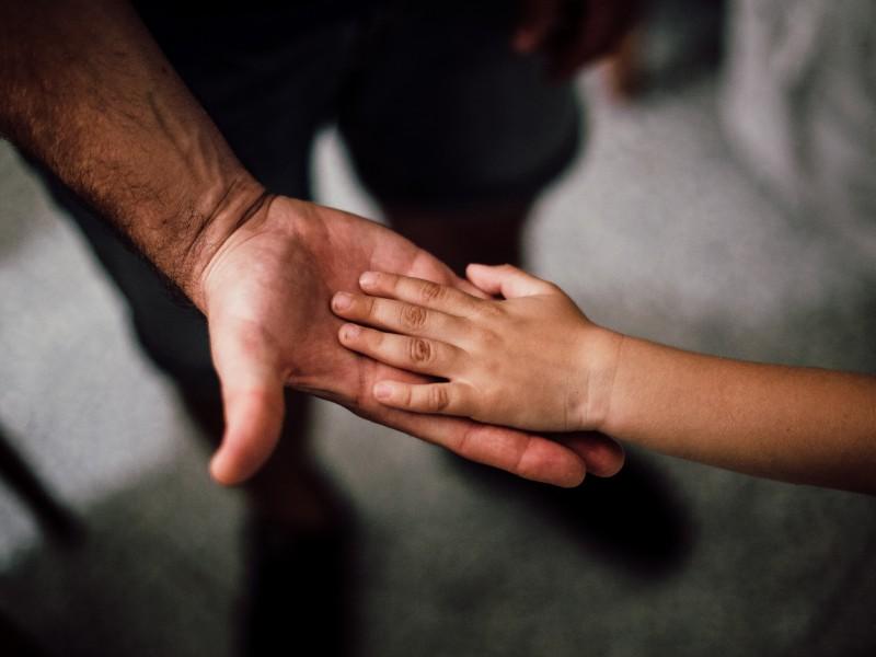 México avanza en el proceso de adopción homoparental