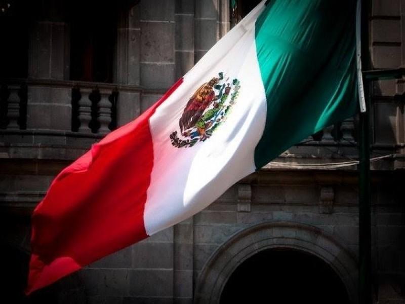 México caerá 6 % en 2020: Banco Mundial