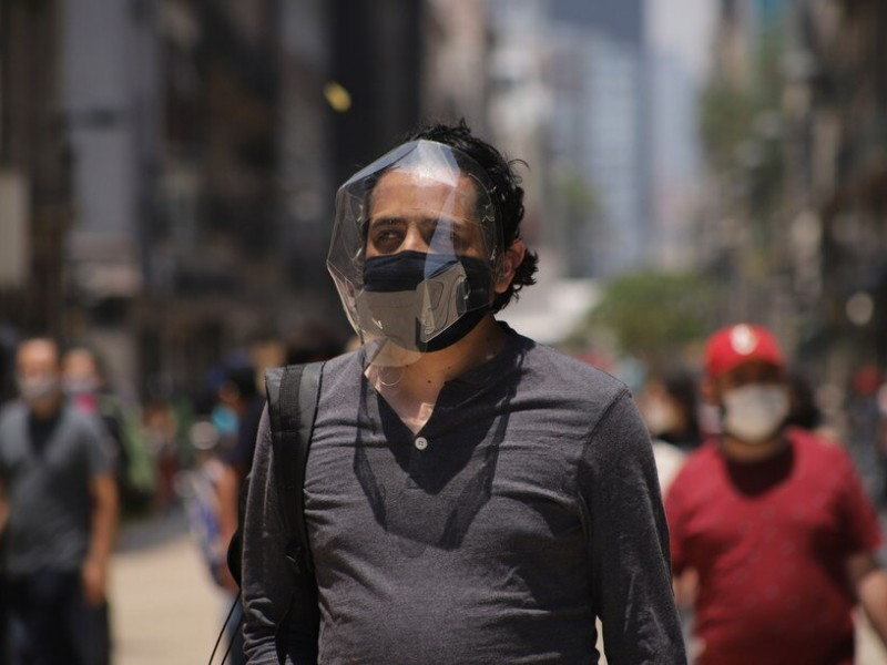 México cayó 23 posiciones en Índice Global de Felicidad 2020